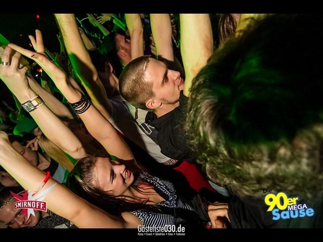 https://www.gaesteliste030.de/Partyfoto #170 Velodrom Berlin vom 02.02.2013