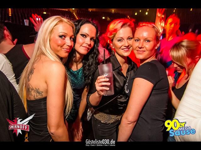https://www.gaesteliste030.de/Partyfoto #128 Velodrom Berlin vom 02.02.2013