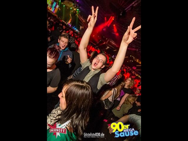 https://www.gaesteliste030.de/Partyfoto #27 Velodrom Berlin vom 02.02.2013
