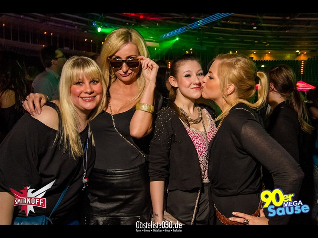 https://www.gaesteliste030.de/Partyfoto #244 Velodrom Berlin vom 02.02.2013