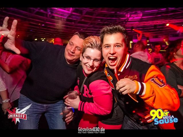 https://www.gaesteliste030.de/Partyfoto #338 Velodrom Berlin vom 02.02.2013