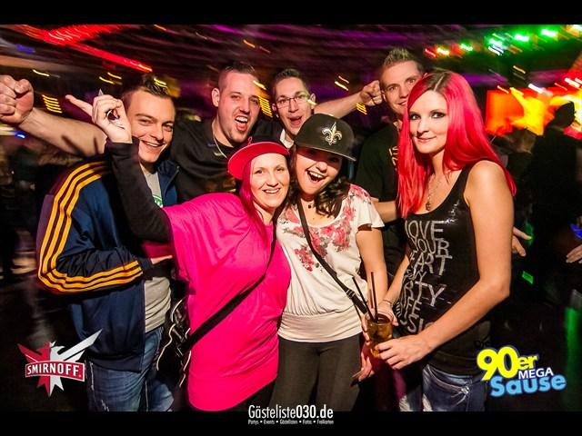 https://www.gaesteliste030.de/Partyfoto #68 Velodrom Berlin vom 02.02.2013
