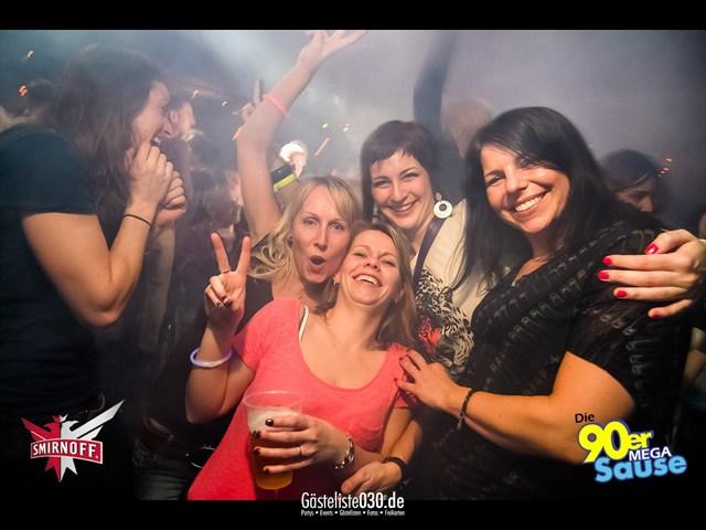 https://www.gaesteliste030.de/Partyfoto #108 Velodrom Berlin vom 02.02.2013