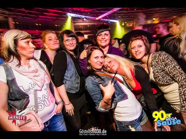 https://www.gaesteliste030.de/Partyfoto #56 Velodrom Berlin vom 02.02.2013