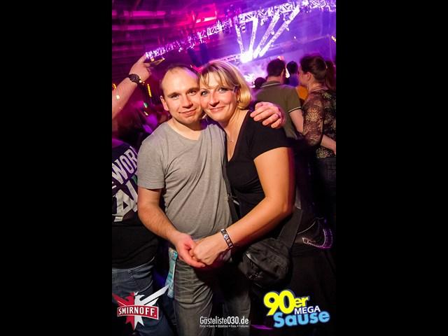 https://www.gaesteliste030.de/Partyfoto #195 Velodrom Berlin vom 02.02.2013