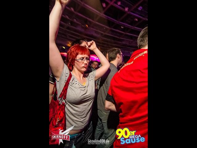 https://www.gaesteliste030.de/Partyfoto #164 Velodrom Berlin vom 02.02.2013