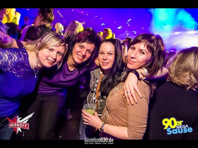 https://www.gaesteliste030.de/Partyfoto #223 Velodrom Berlin vom 02.02.2013