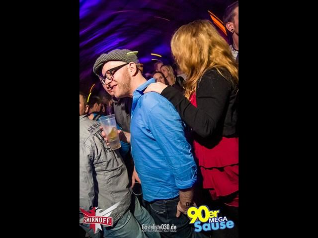 https://www.gaesteliste030.de/Partyfoto #216 Velodrom Berlin vom 02.02.2013