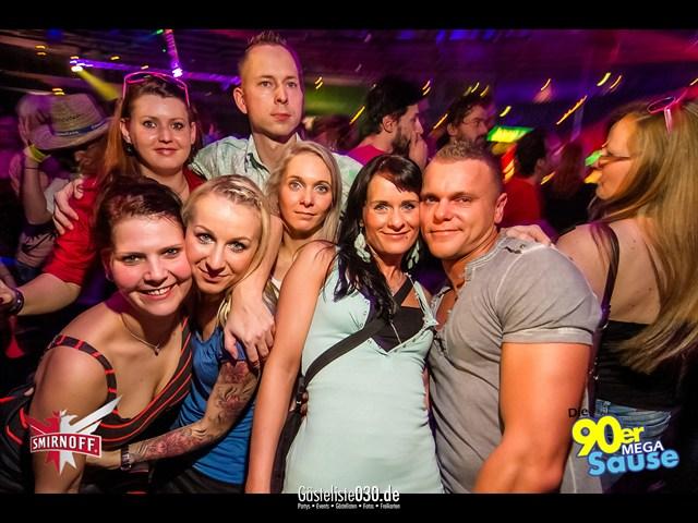 https://www.gaesteliste030.de/Partyfoto #240 Velodrom Berlin vom 02.02.2013