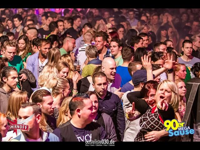 https://www.gaesteliste030.de/Partyfoto #261 Velodrom Berlin vom 02.02.2013