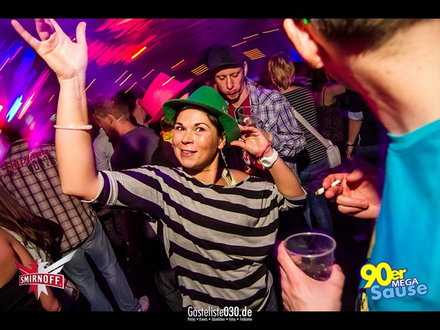 https://www.gaesteliste030.de/Partyfoto #324 Velodrom Berlin vom 02.02.2013