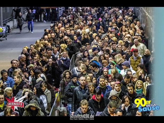 https://www.gaesteliste030.de/Partyfoto #340 Velodrom Berlin vom 02.02.2013