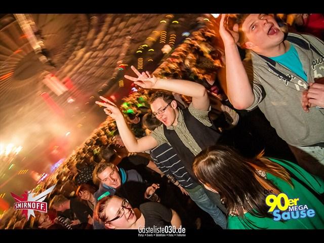 https://www.gaesteliste030.de/Partyfoto #86 Velodrom Berlin vom 02.02.2013