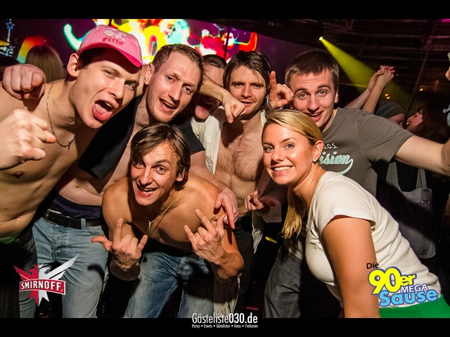 https://www.gaesteliste030.de/Partyfoto #106 Velodrom Berlin vom 02.02.2013