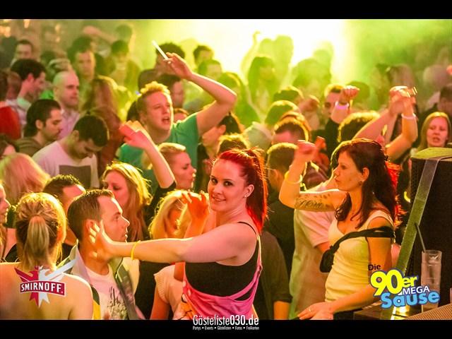 https://www.gaesteliste030.de/Partyfoto #84 Velodrom Berlin vom 02.02.2013