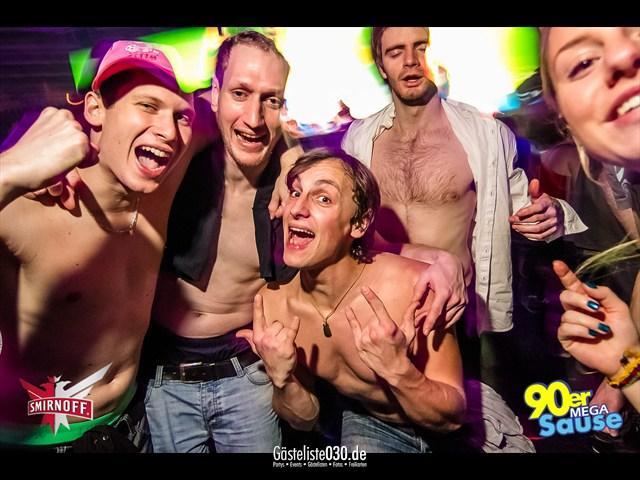 https://www.gaesteliste030.de/Partyfoto #60 Velodrom Berlin vom 02.02.2013