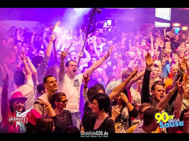 https://www.gaesteliste030.de/Partyfoto #30 Velodrom Berlin vom 02.02.2013