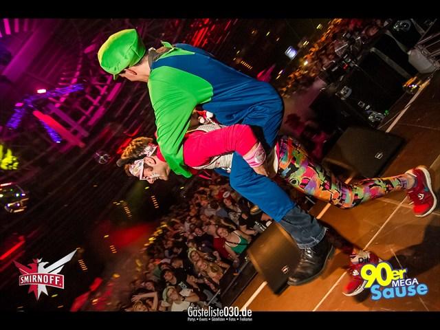 https://www.gaesteliste030.de/Partyfoto #201 Velodrom Berlin vom 02.02.2013
