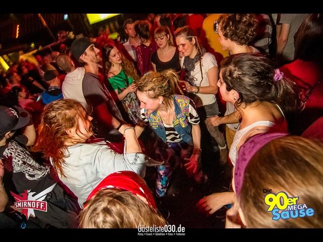 https://www.gaesteliste030.de/Partyfoto #293 Velodrom Berlin vom 02.02.2013