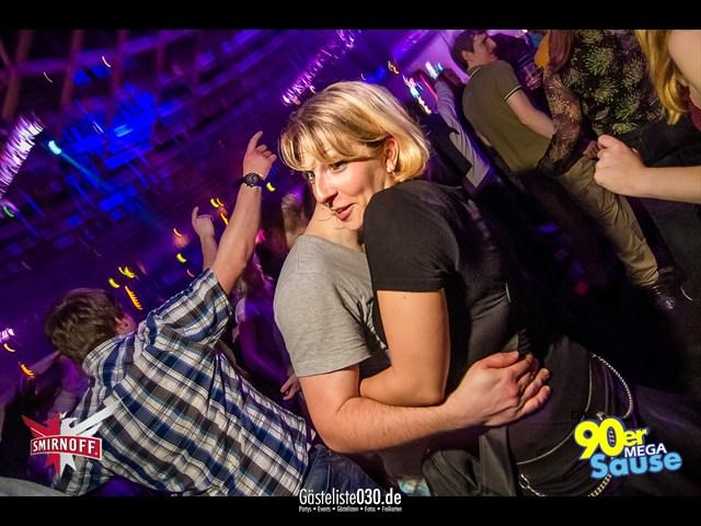 https://www.gaesteliste030.de/Partyfoto #167 Velodrom Berlin vom 02.02.2013