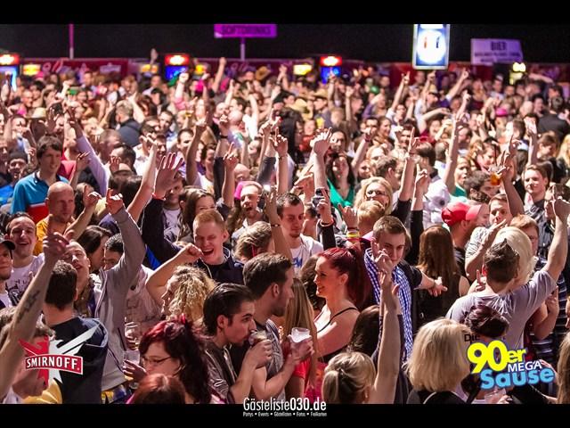 https://www.gaesteliste030.de/Partyfoto #119 Velodrom Berlin vom 02.02.2013