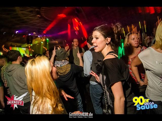 https://www.gaesteliste030.de/Partyfoto #37 Velodrom Berlin vom 02.02.2013