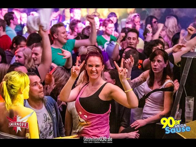 https://www.gaesteliste030.de/Partyfoto #257 Velodrom Berlin vom 02.02.2013
