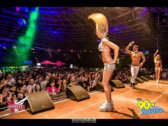 https://www.gaesteliste030.de/Partyfoto #53 Velodrom Berlin vom 02.02.2013