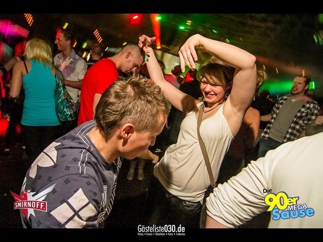 https://www.gaesteliste030.de/Partyfoto #219 Velodrom Berlin vom 02.02.2013
