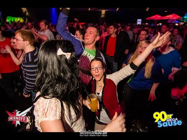 https://www.gaesteliste030.de/Partyfoto #62 Velodrom Berlin vom 02.02.2013