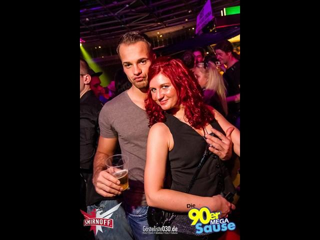 https://www.gaesteliste030.de/Partyfoto #50 Velodrom Berlin vom 02.02.2013