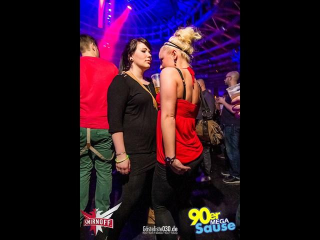 https://www.gaesteliste030.de/Partyfoto #303 Velodrom Berlin vom 02.02.2013
