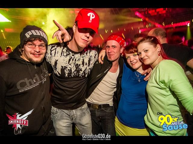 https://www.gaesteliste030.de/Partyfoto #304 Velodrom Berlin vom 02.02.2013