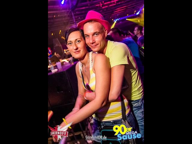 https://www.gaesteliste030.de/Partyfoto #207 Velodrom Berlin vom 02.02.2013