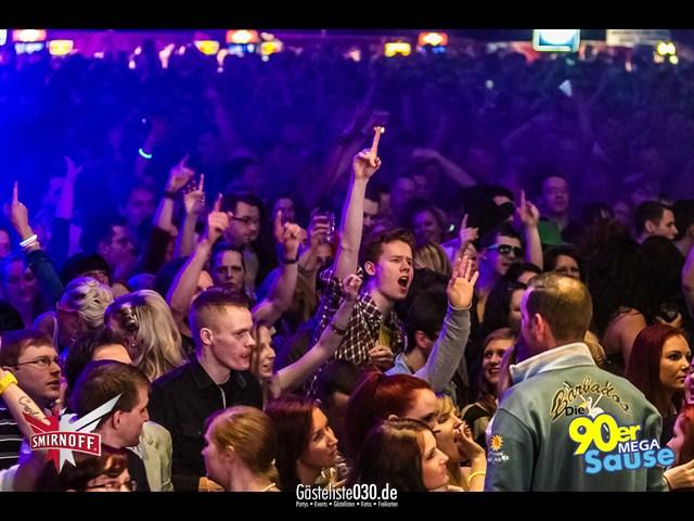 https://www.gaesteliste030.de/Partyfoto #336 Velodrom Berlin vom 02.02.2013