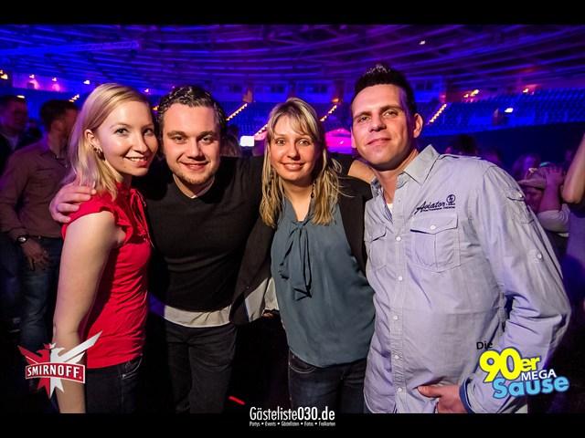 https://www.gaesteliste030.de/Partyfoto #18 Velodrom Berlin vom 02.02.2013