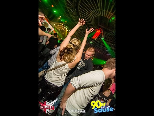 https://www.gaesteliste030.de/Partyfoto #270 Velodrom Berlin vom 02.02.2013