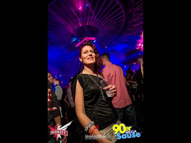 https://www.gaesteliste030.de/Partyfoto #225 Velodrom Berlin vom 02.02.2013