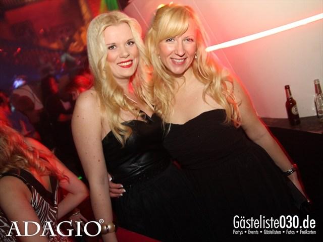 https://www.gaesteliste030.de/Partyfoto #9 Adagio Berlin vom 21.12.2012