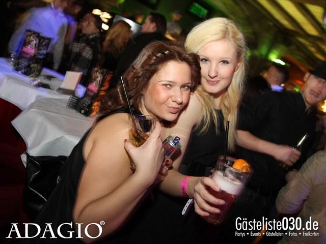 https://www.gaesteliste030.de/Partyfoto #4 Adagio Berlin vom 21.12.2012