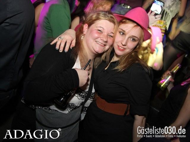 https://www.gaesteliste030.de/Partyfoto #24 Adagio Berlin vom 21.12.2012