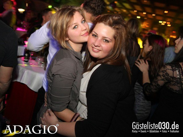 https://www.gaesteliste030.de/Partyfoto #23 Adagio Berlin vom 21.12.2012