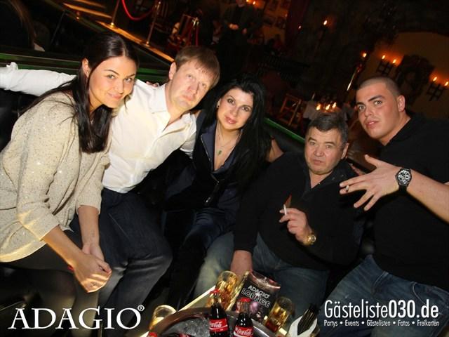 https://www.gaesteliste030.de/Partyfoto #29 Adagio Berlin vom 21.12.2012
