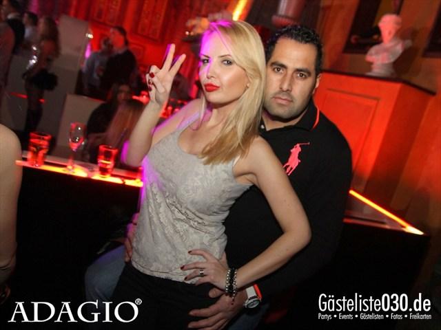 https://www.gaesteliste030.de/Partyfoto #37 Adagio Berlin vom 21.12.2012