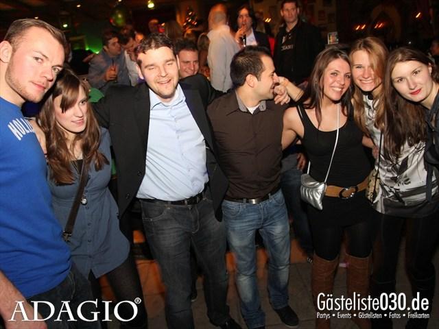 https://www.gaesteliste030.de/Partyfoto #70 Adagio Berlin vom 21.12.2012