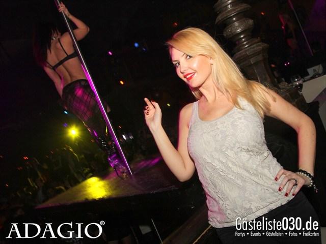 https://www.gaesteliste030.de/Partyfoto #34 Adagio Berlin vom 21.12.2012