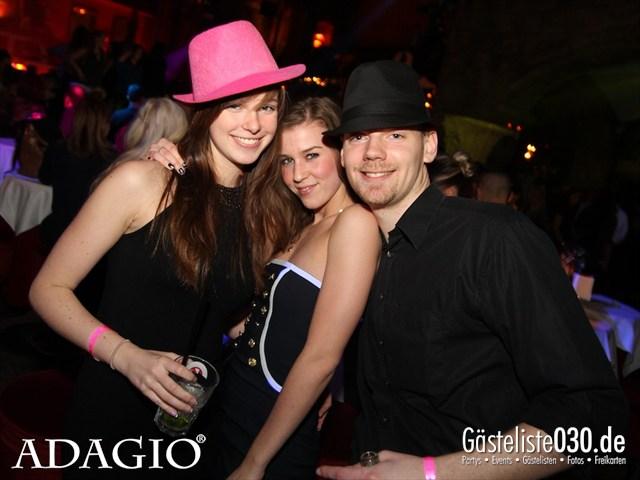 https://www.gaesteliste030.de/Partyfoto #21 Adagio Berlin vom 21.12.2012