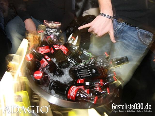 https://www.gaesteliste030.de/Partyfoto #19 Adagio Berlin vom 21.12.2012