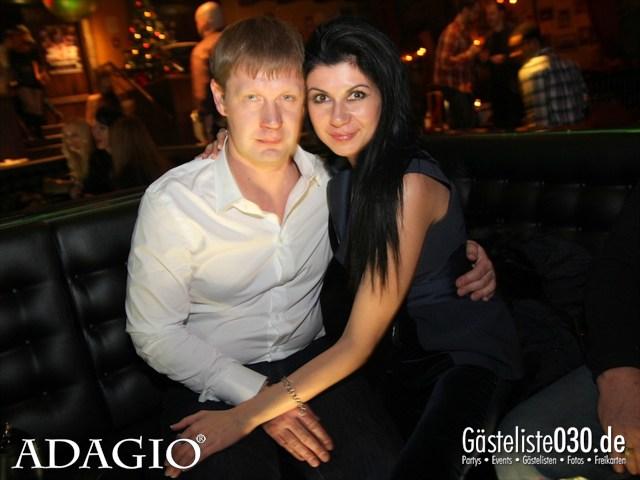 https://www.gaesteliste030.de/Partyfoto #18 Adagio Berlin vom 21.12.2012