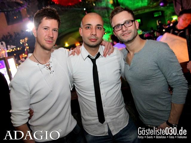 https://www.gaesteliste030.de/Partyfoto #57 Adagio Berlin vom 21.12.2012